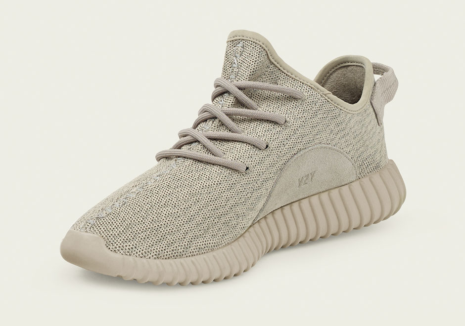yeezy-boost-350-tan-store-list-2